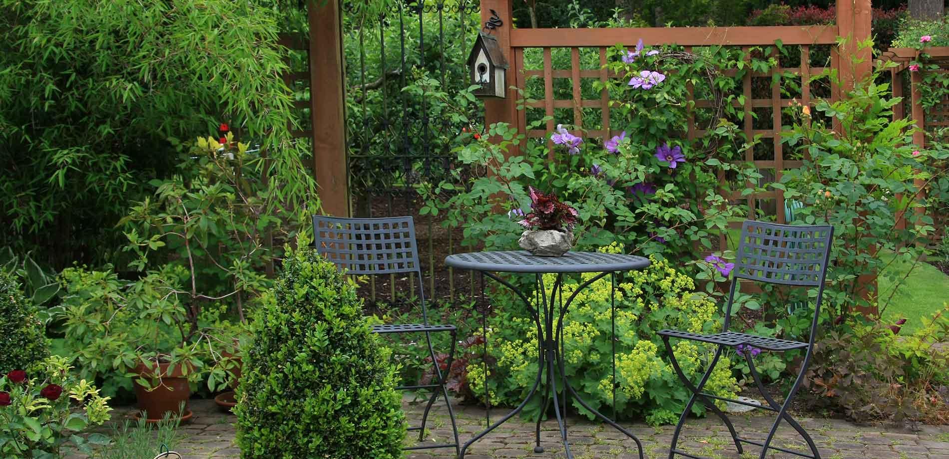 Athens Design Yard: Landscaping, Tree Care, Irrigation & Garden Center